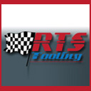 RTS Tooling