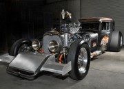 RatRod-Front