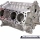 Ford Aluminator 46x short block
