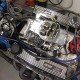 Ford Crate Motor