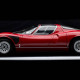 Alfa_Tipo_Stradale_Luning-sm