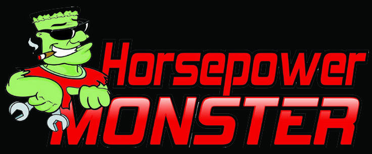 Horsepower Monster